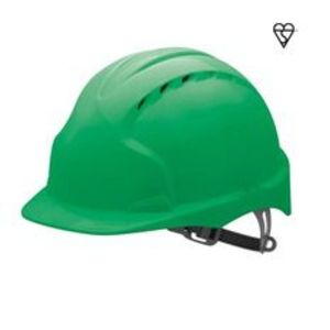 Safety Accessories Thumbnail
