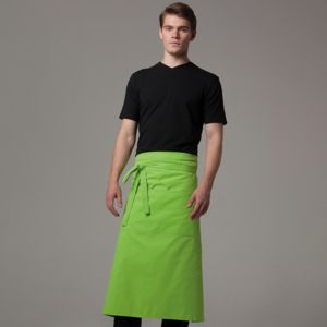 Bar apron long Superwash® 60°C unisex Thumbnail