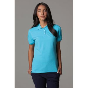 Women's Kate Comfortec® polo Thumbnail