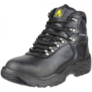 FS218 Safety Waterproof Boots Thumbnail