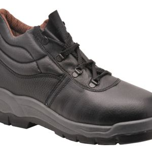 FW20 Portwest Work Boots Thumbnail