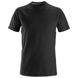 Snickers 2504 Multi Pockets T-Shirt Thumbnail