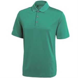 Women's teamwear polo Thumbnail