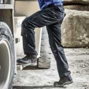 Redhawk Super Work Trousers Short Thumbnail