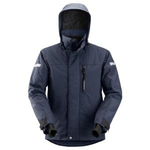 AllroundWork, Waterproof 37.5® Insulated Jacket Thumbnail