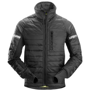 Snickers Allround 37.5 Insulated Jacket Thumbnail