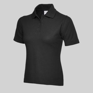 Ladies Ultra Poloshirt Thumbnail