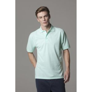 Klassic polo with Superwash® 60°C Thumbnail