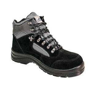 FW66 Steelite All Weather Hiking Boots S3 Thumbnail