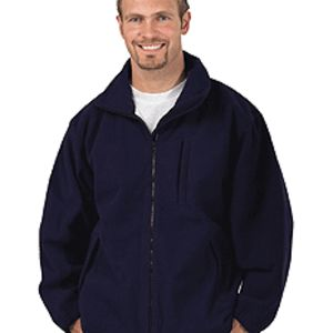 Portwest BuildTex Laminated Fleece Thumbnail