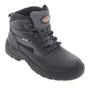 FA23500 Dickies Severn Boot Thumbnail