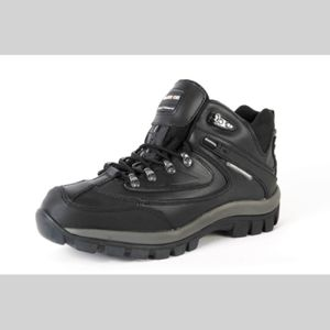 WARRIOR SAFETY WATERPROOF TRAINER STYLE BOOT Thumbnail