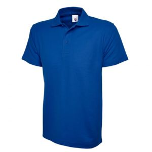 Value Polo Shirt 10 Pack £60.00*  Thumbnail