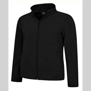 UX6 UX SOFT SHELL JACKET Thumbnail