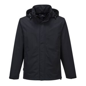 Mens Corporate Shell Jacket Thumbnail