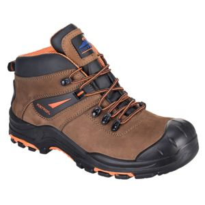 Portwest Compositelite Montana Hiker Boot S3 Thumbnail